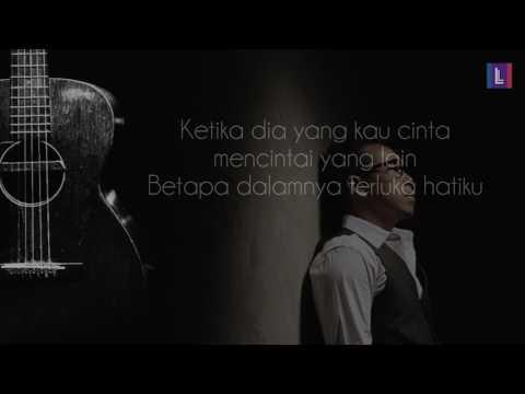 Free Download Sammy Simorangkir - Tak Mampu Pergi (lyric Video) Mp3 dan Mp4