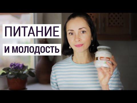 Как можно использовать кокосовое масло в пищу