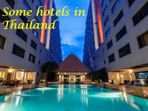 best-places-to-visit-in-thailand.tourist-attractions