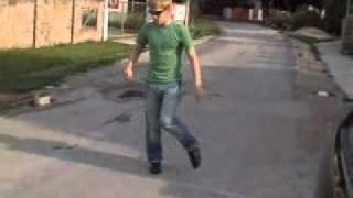 fedde le grande ~ Hardstep(Hardstyle dance)