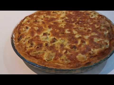 recette-quiche-aux-poireaux-et-poulet