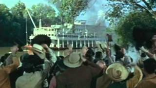 The Kentuckian (1955) Movie Trailer