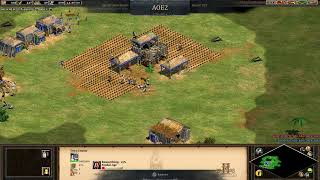 Randroid Practices AOE 2