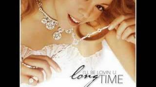 Mariah Carey- I