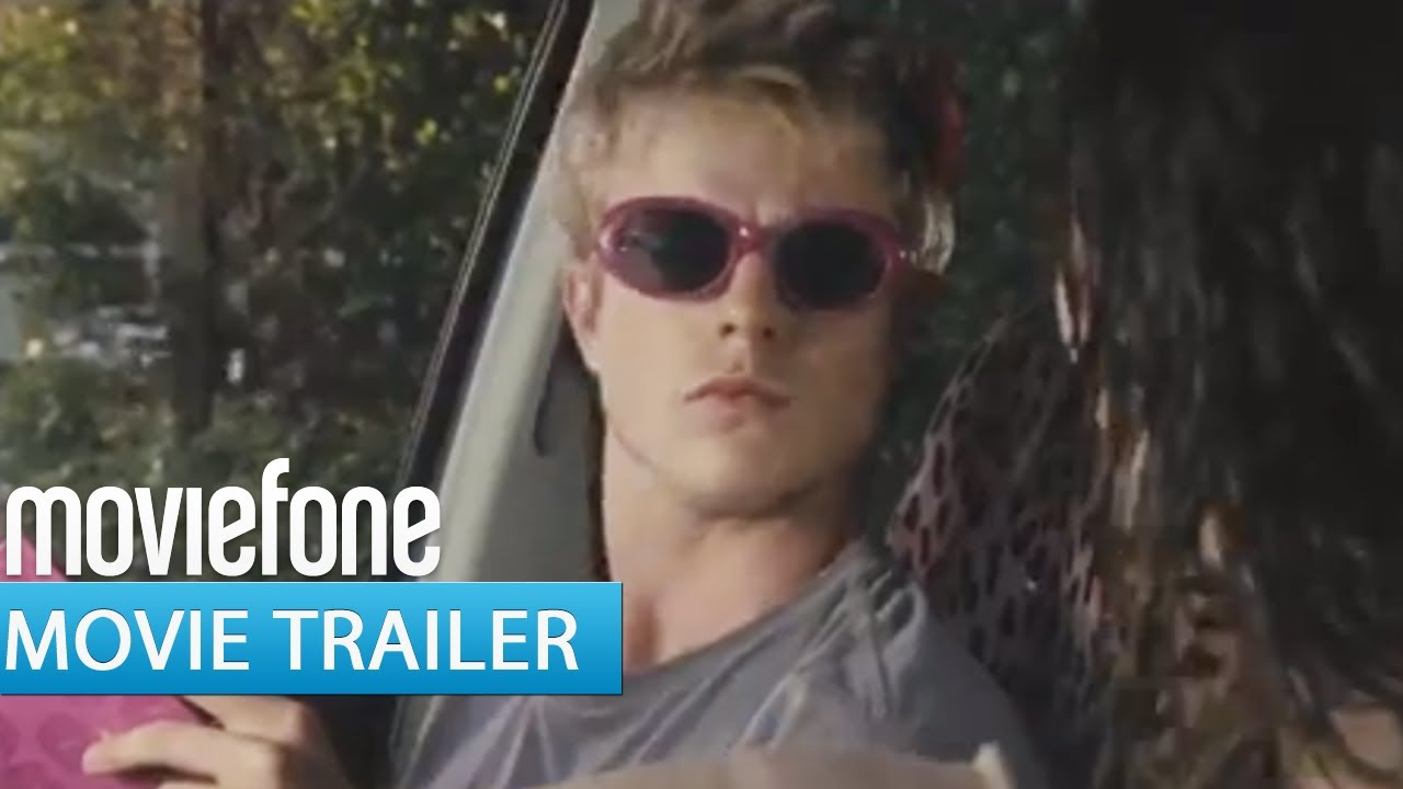Download 'Crazy Kind Of Love' Trailer   Moviefone