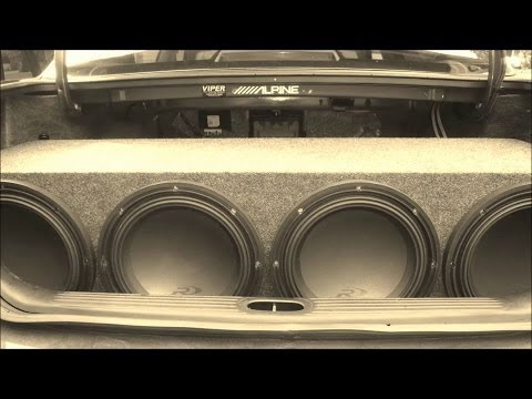 Mannie Fresh - Real Big (Bass Boosted)
