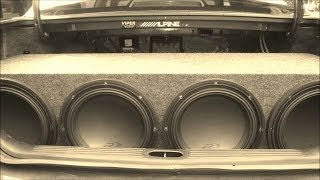 Mannie Fresh - Real Big (Bass Boosted)