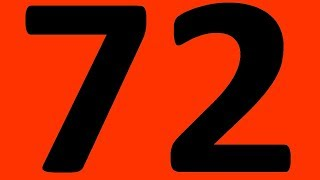 ИТОГОВАЯ КОНТРОЛЬНАЯ 72 АНГЛИЙСКИЙ ЯЗЫК ЧАСТЬ 2 ПРАКТИЧЕСКАЯ ГРАММАТИКА  УРОКИ АНГЛИЙСКОГО ЯЗЫКА