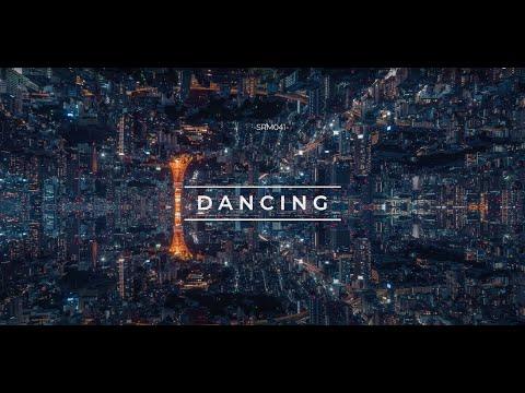 DJ Christøpher - Dancing