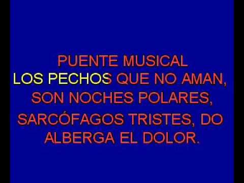 KARAOKE.ANGEL DE LUZ.PASILLO.MUSICA ECUATORIANA.PIMAPIRO.IMBABURA.ECUADOR.avi