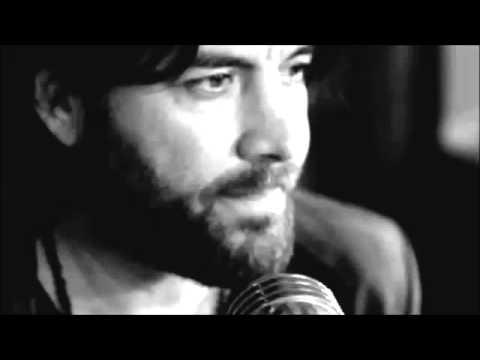 Bob Schneider -  Big Blue Sea (Rare Acoustic)