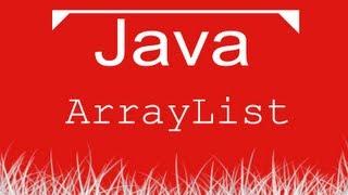 Aula de Java 050 - ArrayList