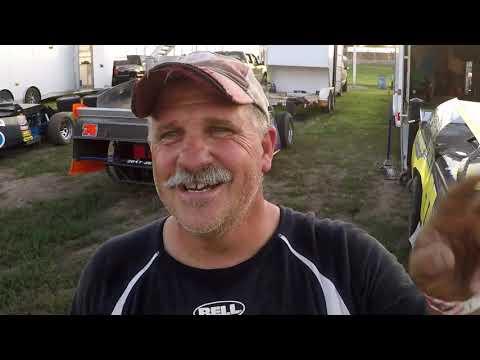 Beatrice Speedway July 12 2019
