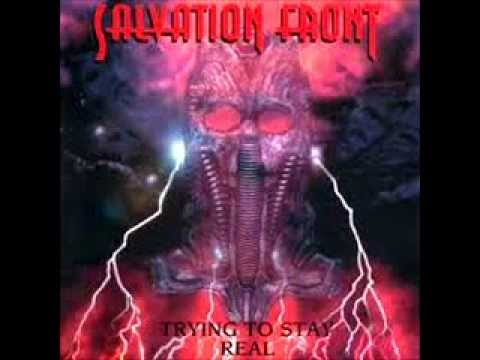 Salvation Front-Trying to stay real 1996.wmv