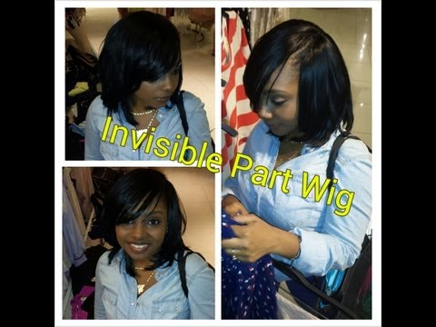 Free Online Hair Weave Tutorials 49