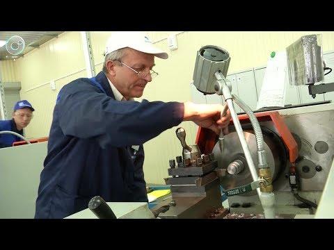 Новосибирский областной Фонд микрофинансирования малого бизнеса вырастет на 60 миллионов рублей