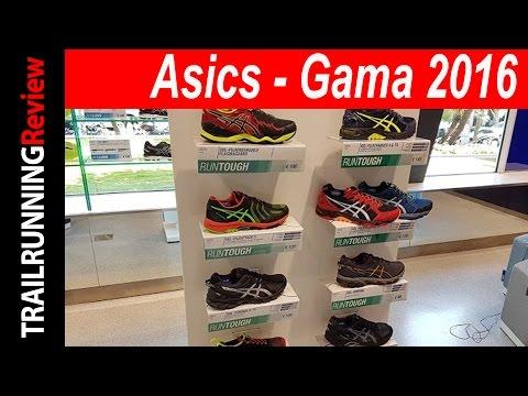 asics---gama-trail-running-2016