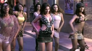 Album - blast remix 2004 song ek pardesi mera dil le gaya star sophie label t-series