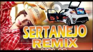 Baixar sertao mix sertanejo remix lansamentos paredao no batidao