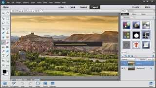 how to use smart filters in pse