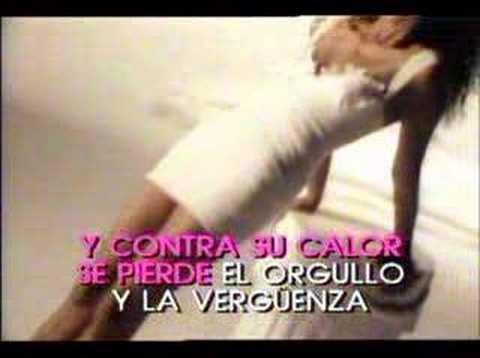 Joan Manuel Serrat - La mujer que yo quiero-Karaoke