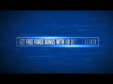 forex-bonus-no-deposit-by-redz85.com
