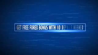 Forex Bonus No Deposit by Redz85.com