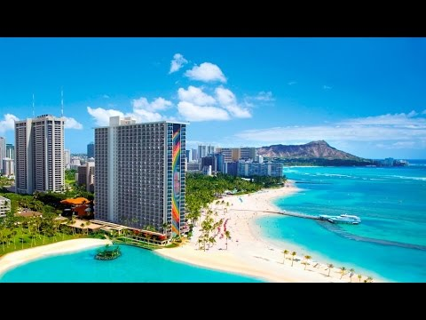 How To Start A Business In Hawaii - With No Debt!