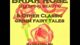 Cinderella (Audio) - A Grimm Fairy Tale