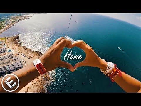 Alex De Los Reyes - Home