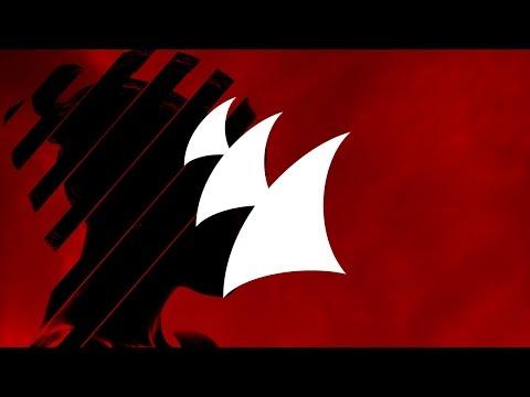 Armin van Buuren feat. Mr. Probz - Another You (Ronski Speed Radio Edit)