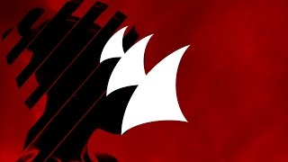 Armin van Buuren feat. Mr. Probz - Another You (Ronski Speed Radio Edit)