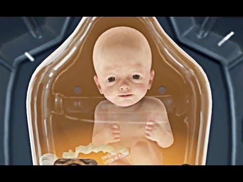 All NEW Death Stranding Gamescom Footage | Peeing Gameplay