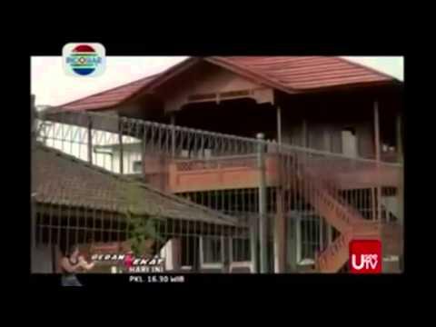 Indonesia Lawyer Club Ahmad Dhani