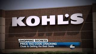 Clues to Getting the Best Shopping Deals