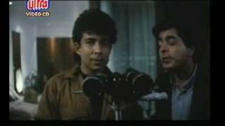 pehla nasha   hindi movie 1993   song aaj raat bas mein nahin dil   watch full movie on veoh
