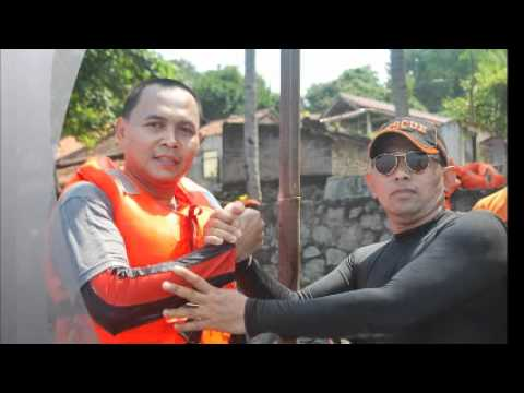 Jakarta Rescue.wmv