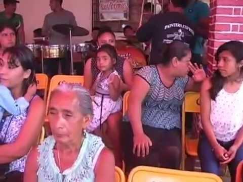 santiago llano grande zac. 25/07/16 parte 5