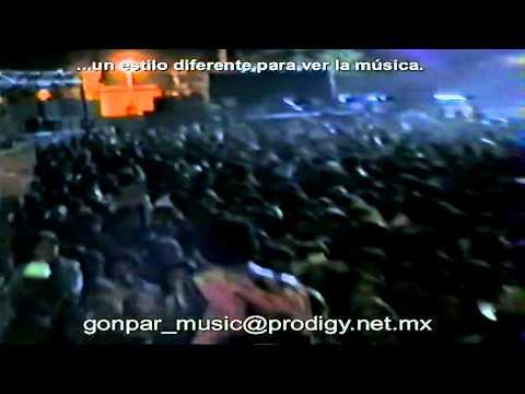 Pancho Barraza Cien Por Ciento Sincero (Banda Los Recoditos) 1080p HD