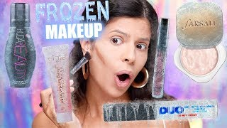 full-face-of-frozen-makeup-challenge-wtf-did-i-just-do