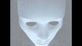 Redshape - Dead Space (Next Door Ultra Dub Mix)