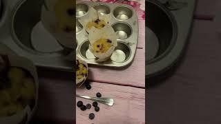 Keto Mixed Berry Muffin Recipe Madécasse Pure Madagascar