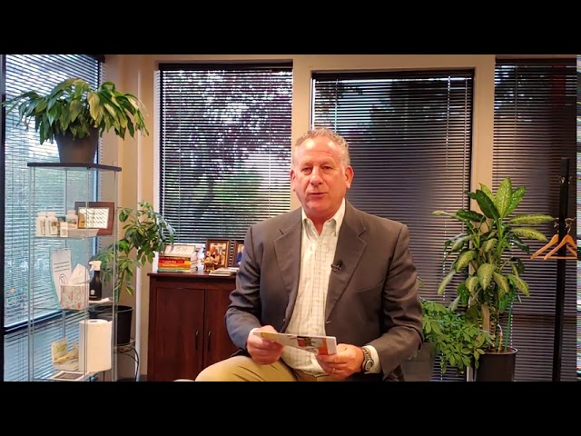 Chiropractic Care for Sports  Kent Wa  Ask Dr  McCord