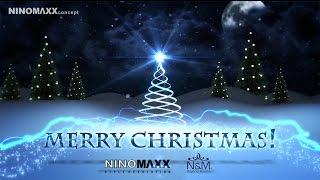 NinoMaxx - Merry Christmas 2015 [Full HD 1080p]