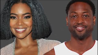 Why NO ONE Likes Gabrielle Union & Dwayne Wade