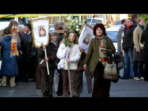 Mucsi harangszó az MR1-Kossuth Rádión from YouTube · Duration:  2 minutes 59 seconds