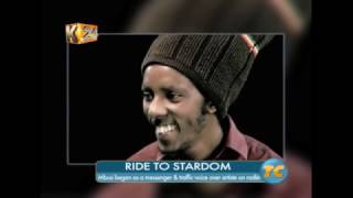 Getting candid with Mbusi, Bonoko and Ringtone [Talk Central]