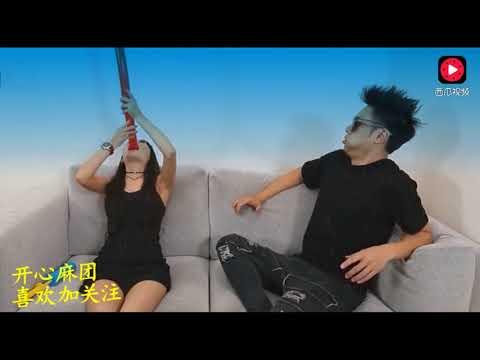 Sex Advice - My Girlfriend Won't Swallow - AskMyGFKaynak: YouTube · Süre: 4 dakika8 saniye
