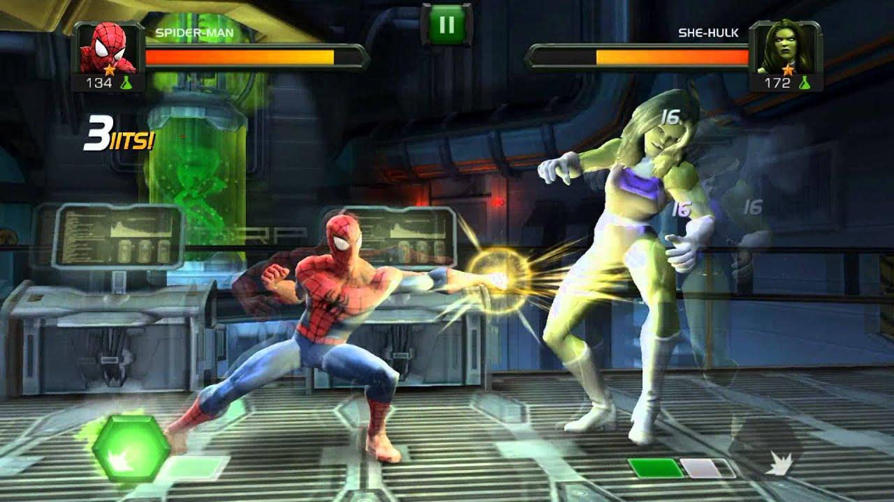 she hulk dating spiderman 10 epic female superheroes she-hulk she-hulk vol 3 #1 art by ryan stegman dating back to her golden age debut in 1941.