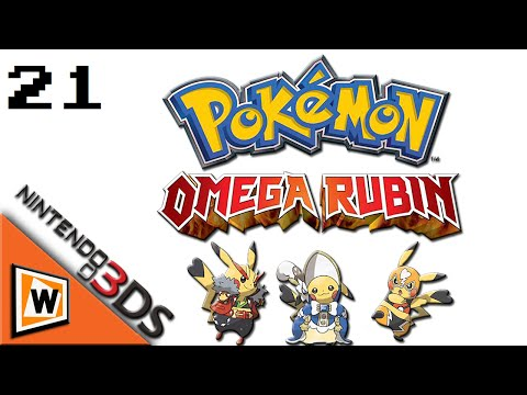 let's-play-pokemon-omega-rubin---3ds-[hd]-#21-graphitport-city